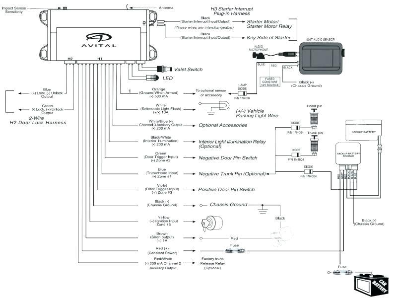tl8830 viper 5606v wiring diagram download diagram
