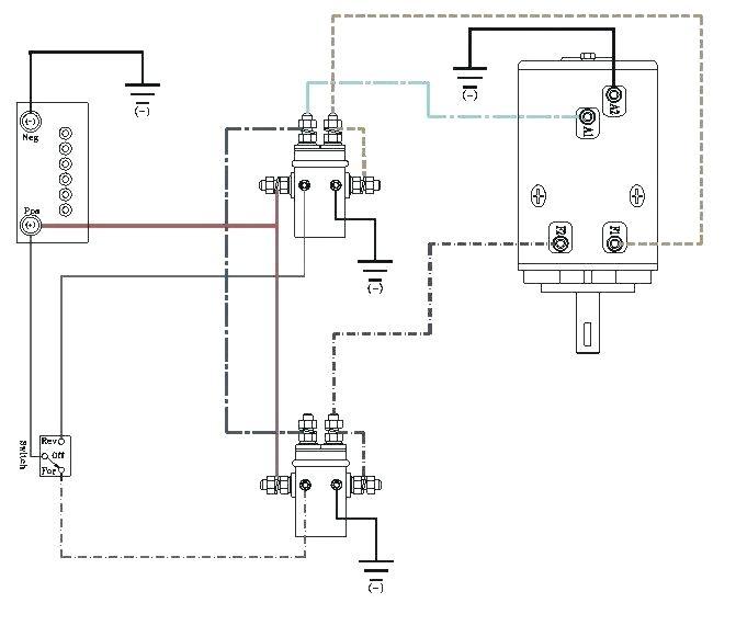 EF_5293] Xrc 10 Wire Diagram Schematic WiringOsuri Emba Mohammedshrine Librar Wiring 101