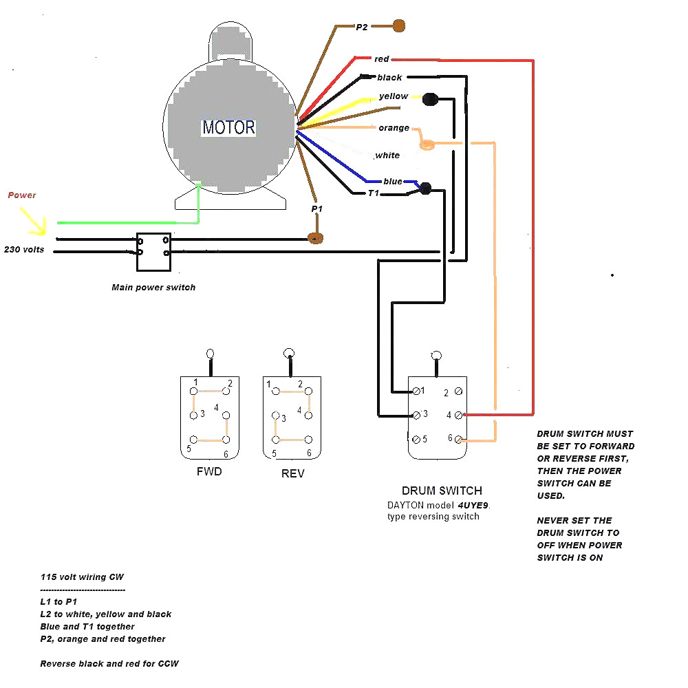 zx_5616] hp baldor motor wiring together with smith jones pressor motors  wiring download diagram  hete ginia redne exmet mohammedshrine librar wiring 101