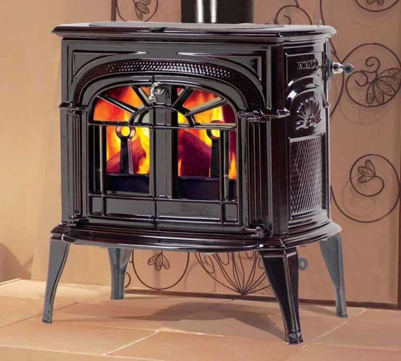 Marvelous Vermont Castings Intrepid Direct Vent Gas Stove Embers Fireplaces Wiring Cloud Uslyletkolfr09Org