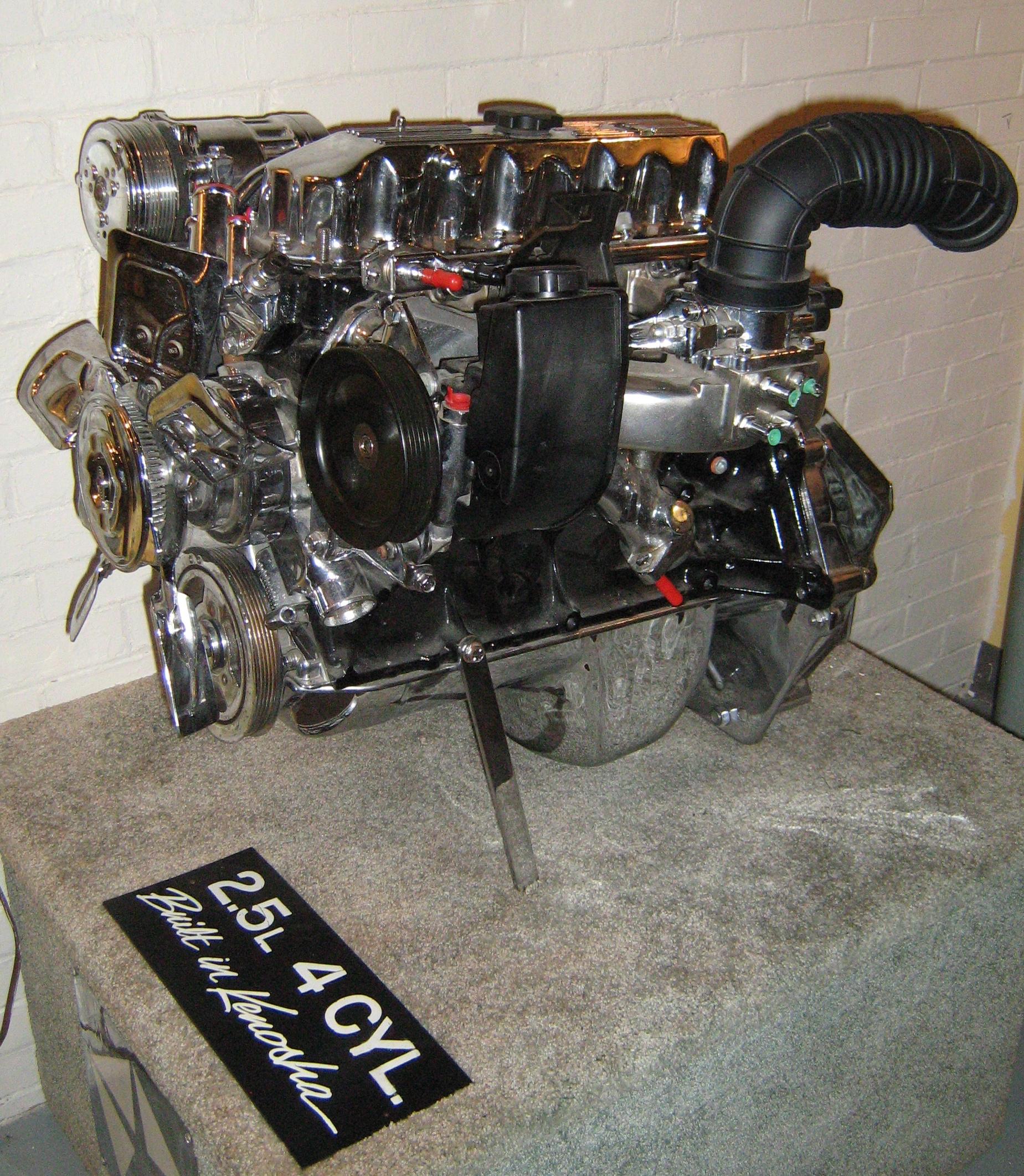 [SCHEMATICS_4JK]  CB_9159] Liter Jeep Engine Diagrams Jeep Wrangler 4 0 Engine Diagram Jeep  Schematic Wiring | 1990 Jeep Engine Diagrams |  | Weveq Epete Isra Mohammedshrine Librar Wiring 101