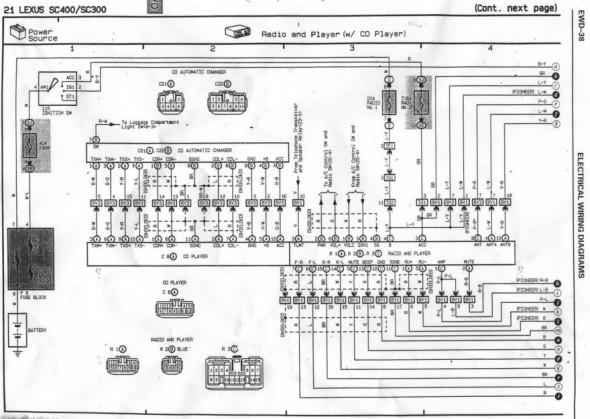 nr_3880] wiring diagram lexus lfa wiring diagram lexus lfa coupe lexus lc monoc isra mohammedshrine librar wiring 101