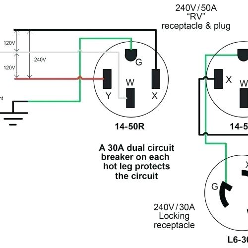 Wiring Diagram Schematic 125v Wgm Internal Regulator Alternator Wiring Diagram For Wiring Diagram Schematics