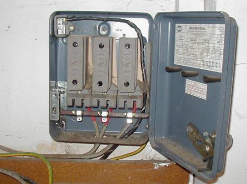 3 phase breaker box diagram the phase fuse box e1 wiring diagram  the phase fuse box e1 wiring diagram