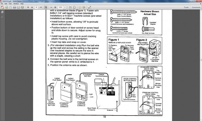 Craftsman Garage Door Sensor Wiring Diagram from static-cdn.imageservice.cloud