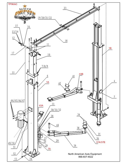 Launch Car Lift Schematic - Nissan Vq25 Wiring Diagram -  source-auto5.tukune.jeanjaures37.fr   Two Post Car Lift Schematic      Wiring Diagram Resource