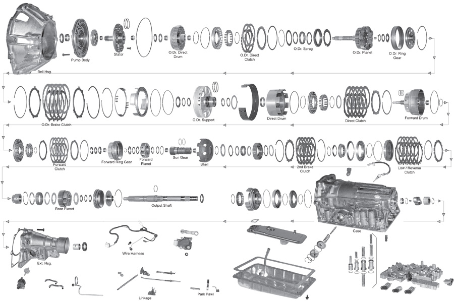 DIAGRAM] Land Rover 101 Wiring Diagram FULL Version HD Quality Wiring  Diagram - DIAGRAMSTECHNOLOGIES.COIFFURE-A-DOMICILE-67.FRdiagramstechnologies.coiffure-a-domicile-67.fr