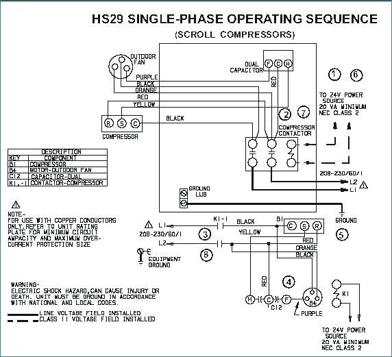 ac wire diagram bank ef 8904  wiring diagram single pole contactor wiring diagram ac  single pole contactor wiring diagram ac