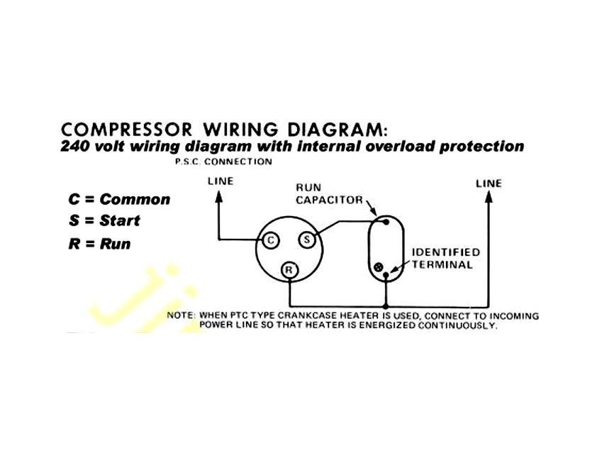 TC_2780] Air Pressor Pressure Switch Air Pressor Motor Starter Wiring  Diagram Wiring DiagramAlia Bdel Joni Hete Dome Mohammedshrine Librar Wiring 101
