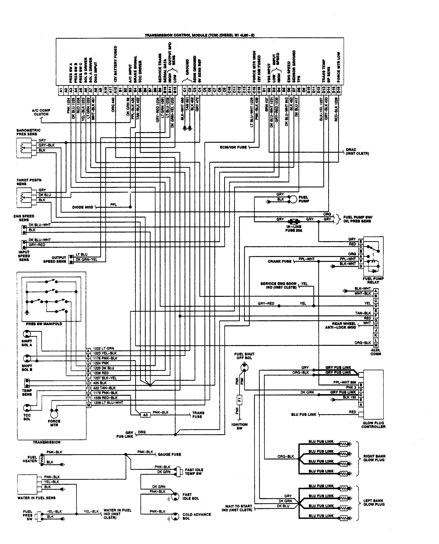 1996 Chevy P30 Wiring Diagram Best Wiring Diagrams Heat Solo Heat Solo Ekoegur Es