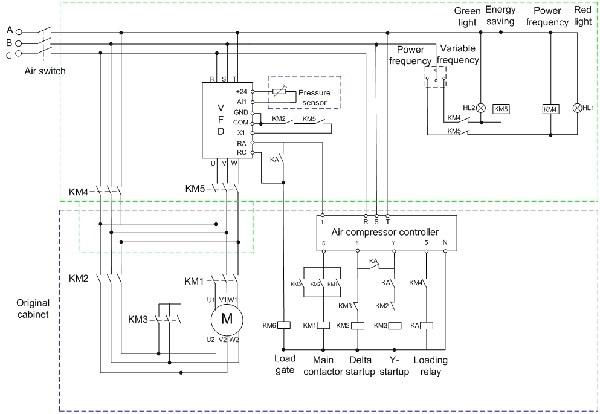 abb acs355 wiring diagram kw 0347  abb ach550 wiring diagram schematic wiring  abb ach550 wiring diagram schematic wiring