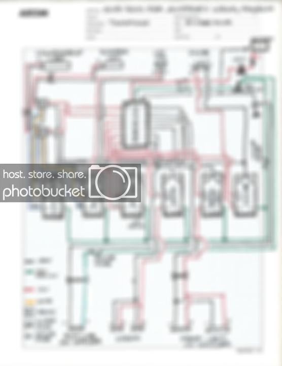 [TVPR_3874]  BT_9800] 2015 Polaris Ranger Wiring Diagram Download Diagram | 2015 Polaris Ranger Wiring Diagram |  | Winn Clesi Hete Ructi Xero Eatte Mohammedshrine Librar Wiring 101