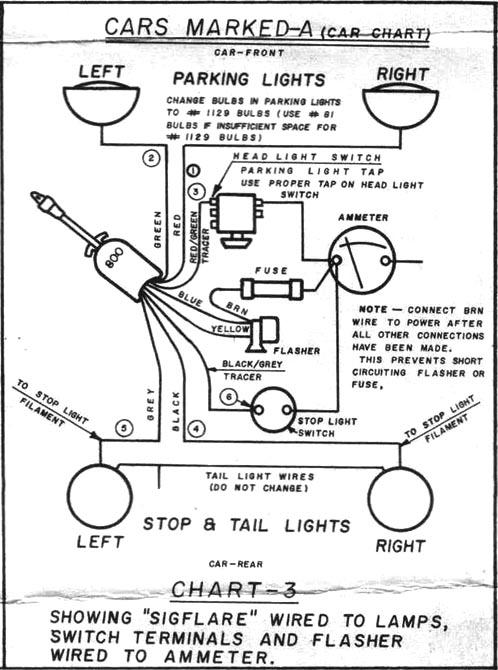 [DIAGRAM_3ER]  KO_3503] Wiring Diagram For The Blinker Light Assembly | Vsm 900 Turn Signal Wiring Diagram |  | Cana Anth Over Jebrp Mohammedshrine Librar Wiring 101