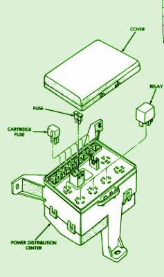 2003 kenworth t600 fuse box diagram dx 9107  1998 kenworth fuse box wiring diagram  1998 kenworth fuse box wiring diagram