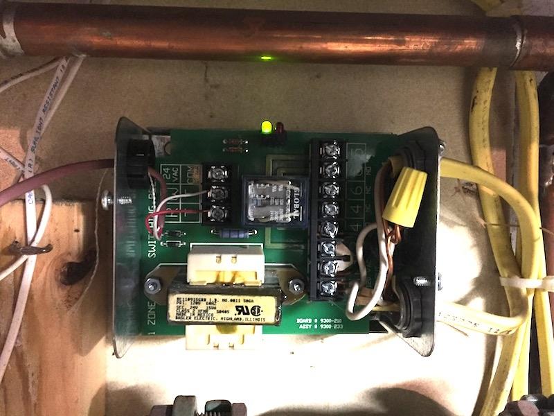 taco controls wiring wz 3611  taco sr503 4 wiring diagram download diagram  wz 3611  taco sr503 4 wiring diagram