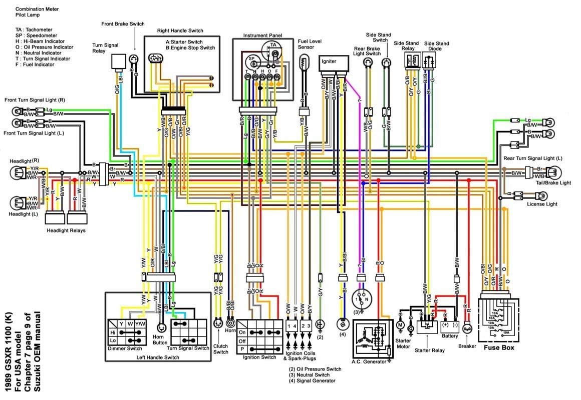 hayabusa wiring diagram for 95 rm 4231  wiring harness wiring besides 2008 suzuki hayabusa wiring  rm 4231  wiring harness wiring besides