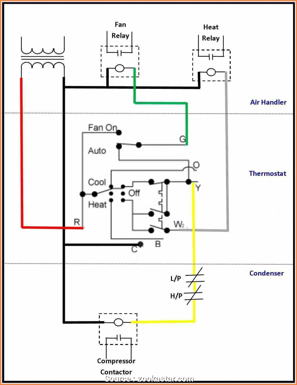 ce_5769] electric furnace wiring diagrams on weather king wiring diagram  schematic wiring  gresi chor acion oxyt dupl rosz retr ospor heeve mohammedshrine librar  wiring 101