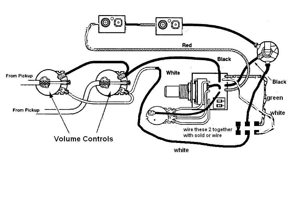 bm_5397] fender active jazz b wiring diagram fender deluxe active jazz b wiring diagram  sulf gresi mohammedshrine librar wiring 101