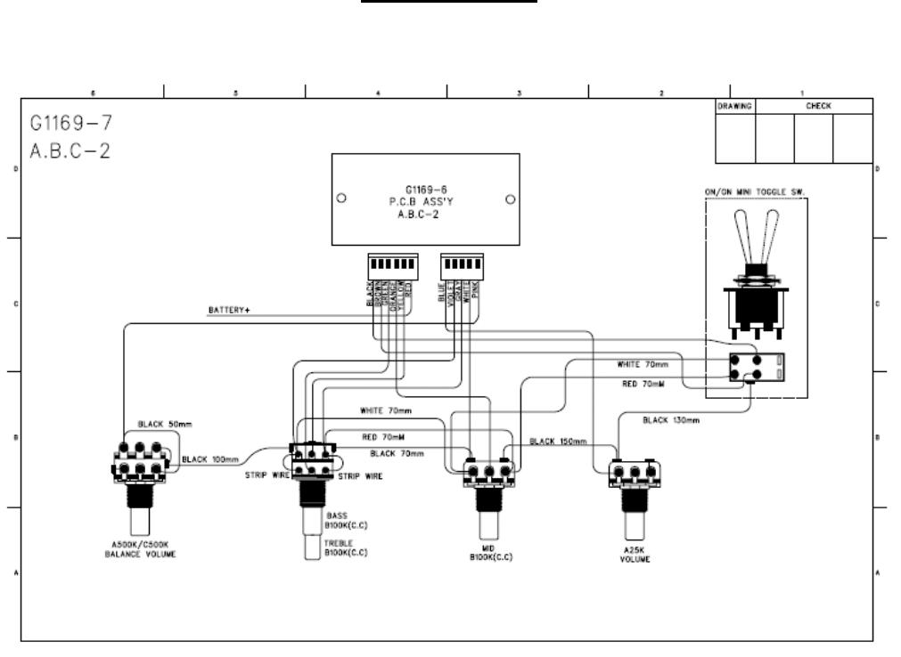 bm_5397] fender active jazz b wiring diagram fender deluxe active jazz b wiring diagram fender deluxe active jazz bass v sulf gresi mohammedshrine librar wiring 101