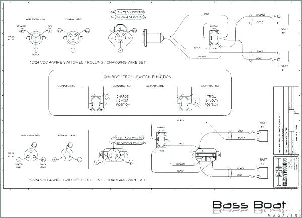 Eo 7870 Champion Bass Boat Wiring Diagram Free Diagram