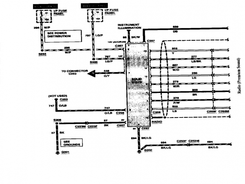 1990 lincoln town car jbl wiring diagram zz 8821  1990 lincoln town car wiring diagram schematic  lincoln town car wiring diagram schematic