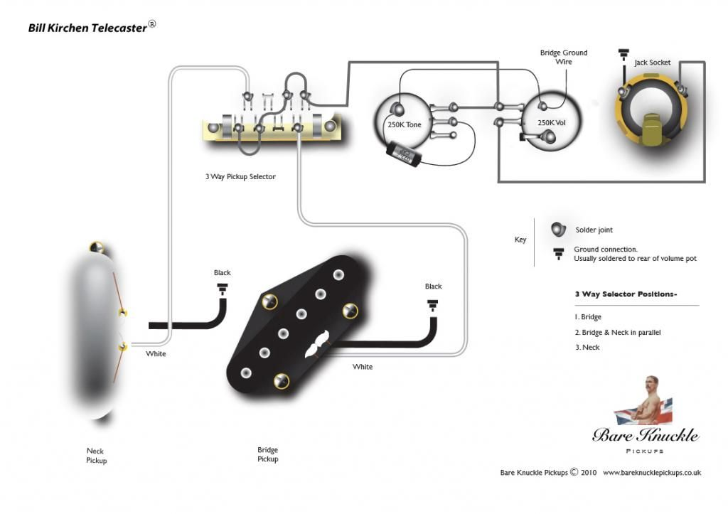 bill lawrence humbucker wiring diagram 2 rc 8408  guitar wiring on wiring a bare knuckle to coil split free  guitar wiring on wiring a bare knuckle