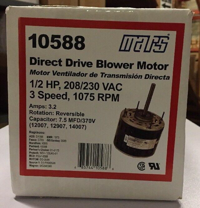 TB_4551] Mars 90 340 Relay Wiring Wiring DiagramDext Hila Skat Peted Phae Mohammedshrine Librar Wiring 101