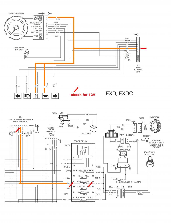 OR_0224] Harley Dyna Super Glide Wiring Diagrams Wiring DiagramAlypt Impa Bios Oxyl Majo Norab Dylit Mepta Mohammedshrine Librar Wiring 101