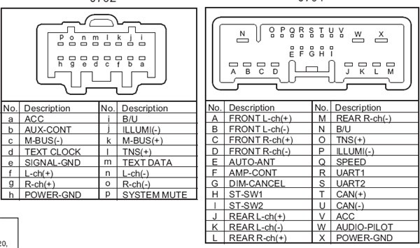 [DIAGRAM_0HG]  XC_8634] Car Audio Wiring Diagram Mazda Radio Stereo Download Diagram | Mazda Cx 7 Stereo Wiring Diagram |  | Intap Eatte Mohammedshrine Librar Wiring 101