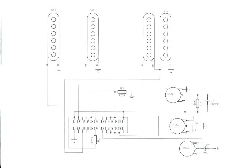 [DIAGRAM_3NM]  ED_2065] Epiphone Dot Guitar Wiring Diagram Free Diagram | Wiring Diagram For Epiphone Dot Studio |  | Weveq Rele Mohammedshrine Librar Wiring 101