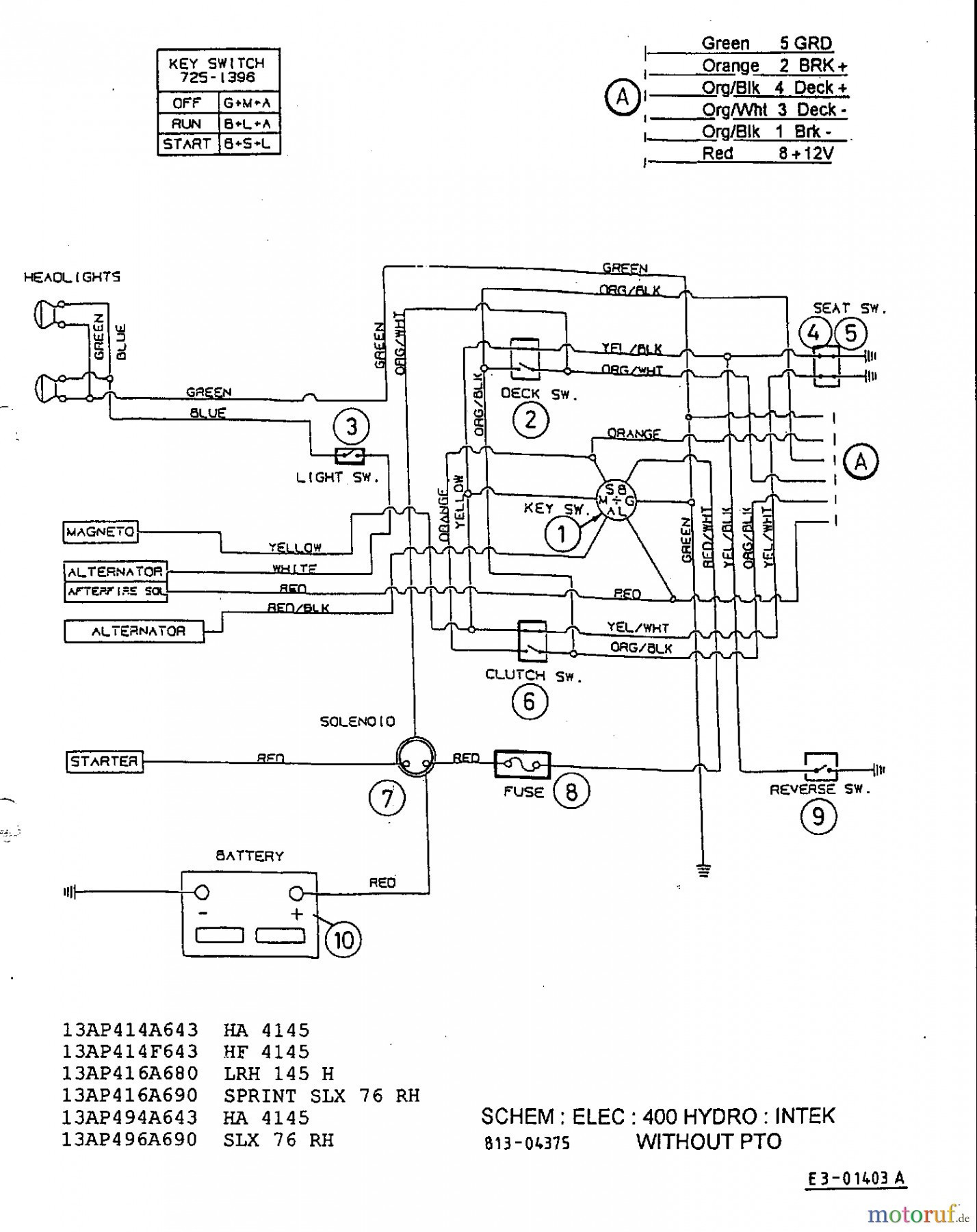 [SODI_2457]   Land Pride Wiring Diagram. ariens 992028 030000 zoom 2050 20hp b s 50 deck.  disc harrow parts diagram my wiring diagram. land pride razor z52 sn 472620  and above zero turn mower. | Land Rv Wiring Diagram |  | 2002-acura-tl-radio.info