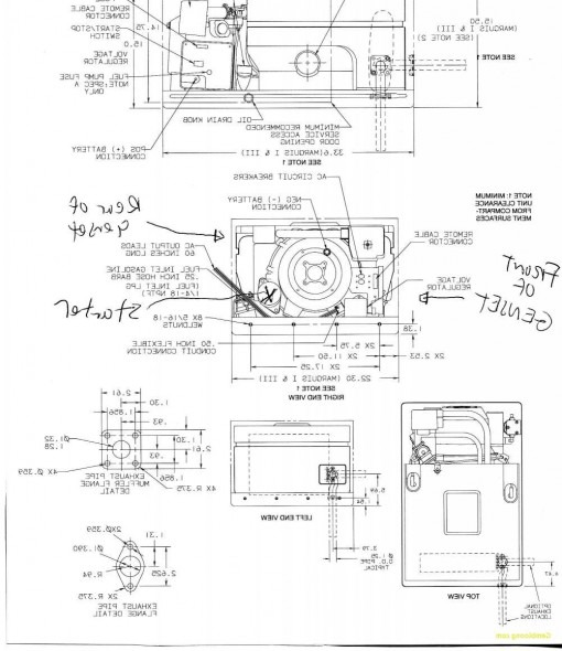 Wiring Diagram For Craftsman Air Compressor from static-cdn.imageservice.cloud