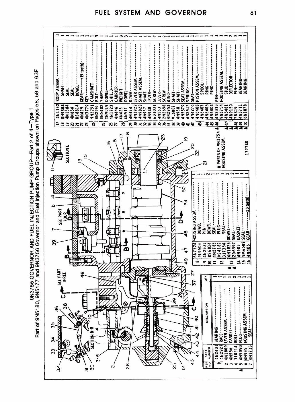 CG_8150] 3208 Cat Engine Diagram Wiring DiagramItis Stre Over Marki Xolia Mohammedshrine Librar Wiring 101
