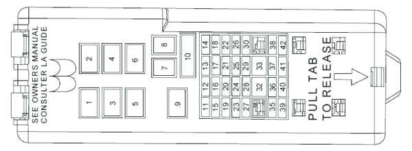 As 9109 1956 Mercury Monterey Wiring Diagram Get Free Image About Wiring Wiring Diagram