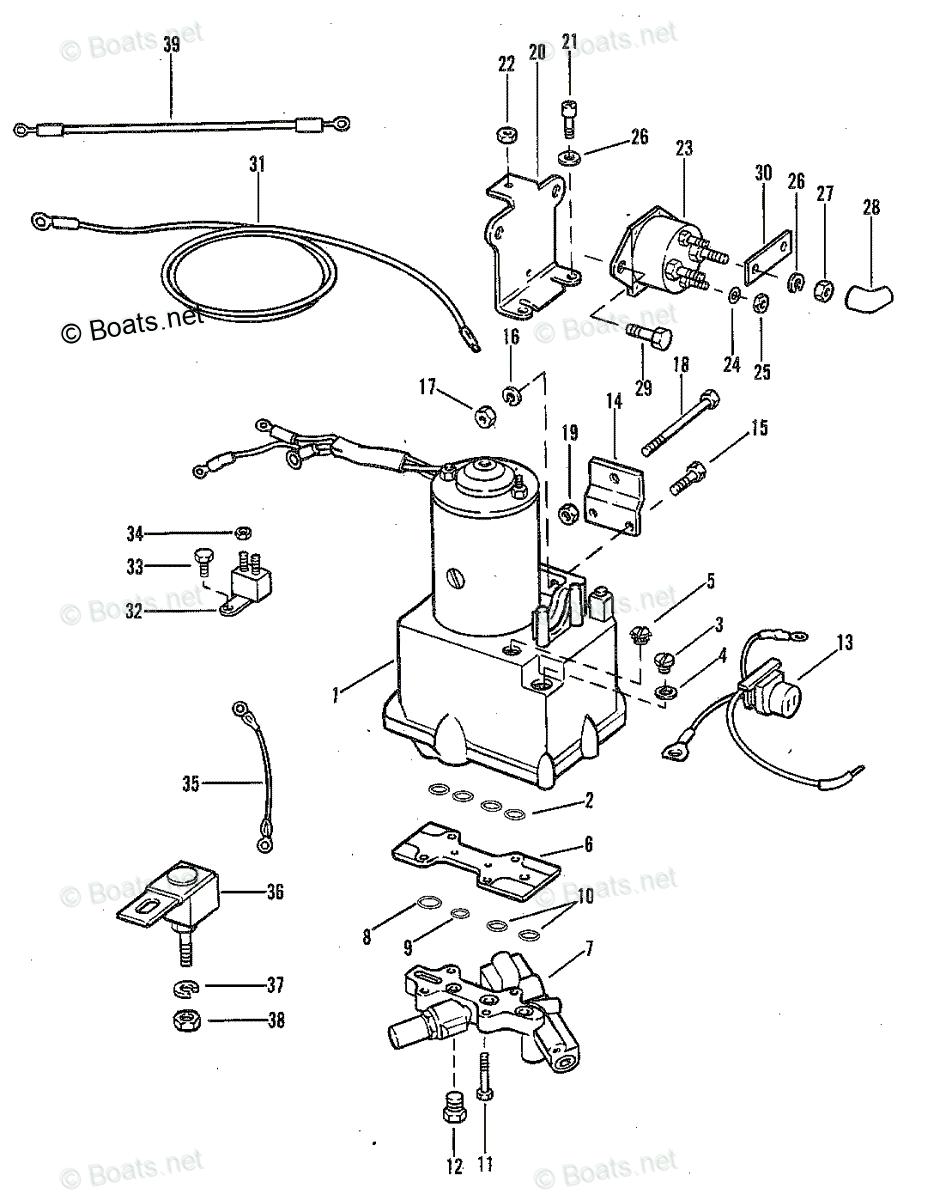 FN_0812] Mariner Outboard Trim Wiring Diagram Wiring DiagramAtolo Gritea Mohammedshrine Librar Wiring 101