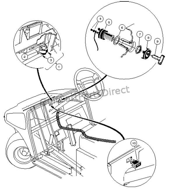 xe_2688] wiring carryall vi powerdrive electric vehicle club car parts free  diagram  tixat gram unnu vell rele mohammedshrine librar wiring 101