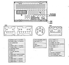 rockford fosgate nissan an radio wiring diagram vf 7854  rockford fosgate db1500 wiring diagram 1  rockford fosgate db1500 wiring diagram 1