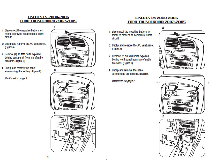 AD_6572] 2000 Lincoln Ls Radio Wiring Diagram Schematic WiringSeve Chro Carn Emba Mohammedshrine Librar Wiring 101