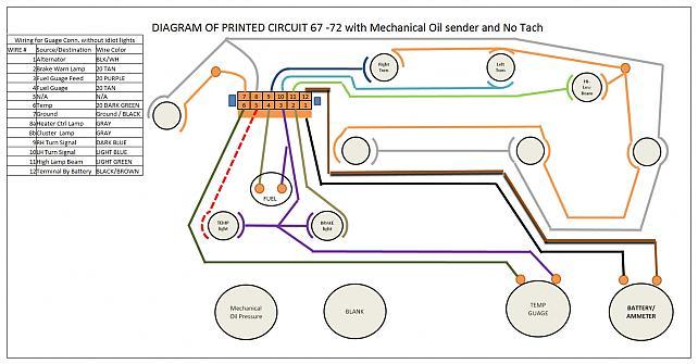 AD_0071] 67 Chevelle Tachometer Wiring Diagram Download DiagramIntap Eatte Mohammedshrine Librar Wiring 101