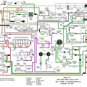 EW_3709] 1994 Bmw 325I Wiring Diagram Wiring DiagramHist Salv Trons Mohammedshrine Librar Wiring 101