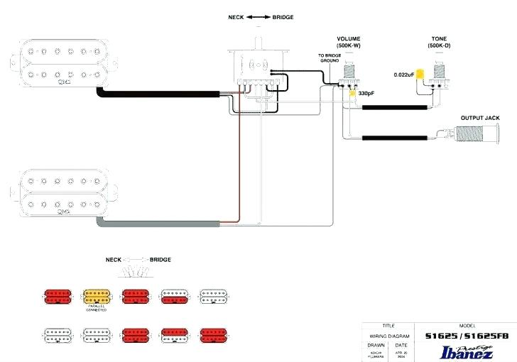 Lg 7154  For Seymour Duncan Tele Pickup Wiring Diagrams Free Diagram
