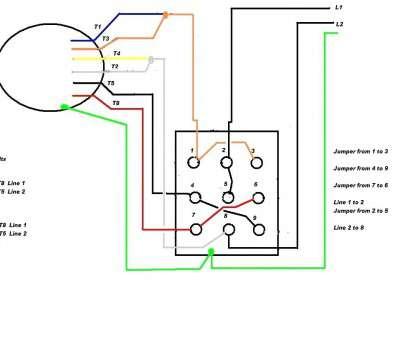 110 Volt Electric Baseboard Wiring Diagram 3 Wire Led Light Wiring Diagram Ct90 Kankubuktikan Jeanjaures37 Fr