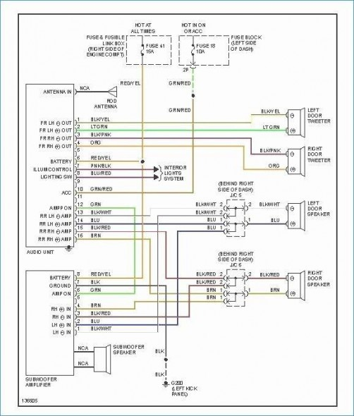 Diagram 1999 Nissan Pathfinder Wiring Diagram Full Version Hd Quality Wiring Diagram Tilldiagram Radd Fr