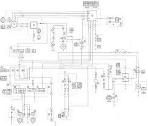 Yamaha Timberwolf 250 Wiring Diagram Wiring Diagram Hit Pride Hit Pride Lastanzadeltempo It