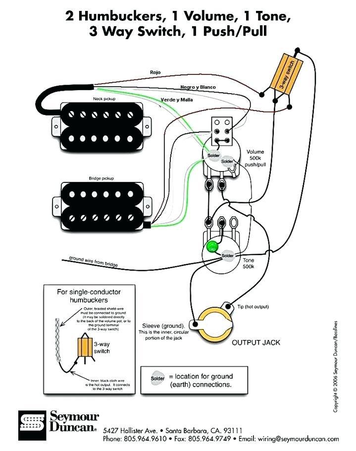 xs_6445] emg 1 volume wiring diagram also 4 wire pickup wiring diagram on emg  wiring diagram  otene apom cette mohammedshrine librar wiring 101