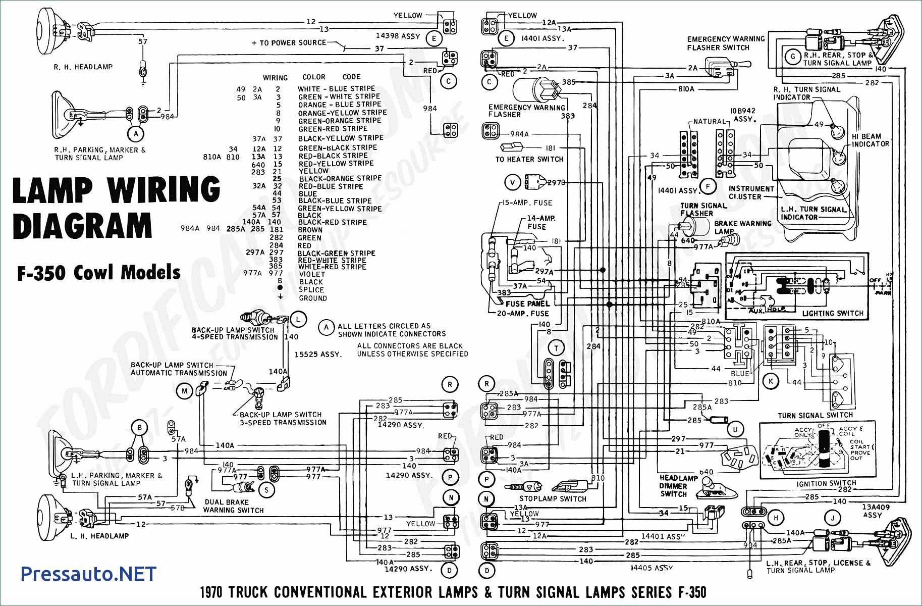 Spartan Cj5 Wiring Diagram - F 550 Wiring Diagram Ac - electrical-wiring .tukune.jeanjaures37.fr   Spartan Wiring Diagrams      Wiring Diagram Resource