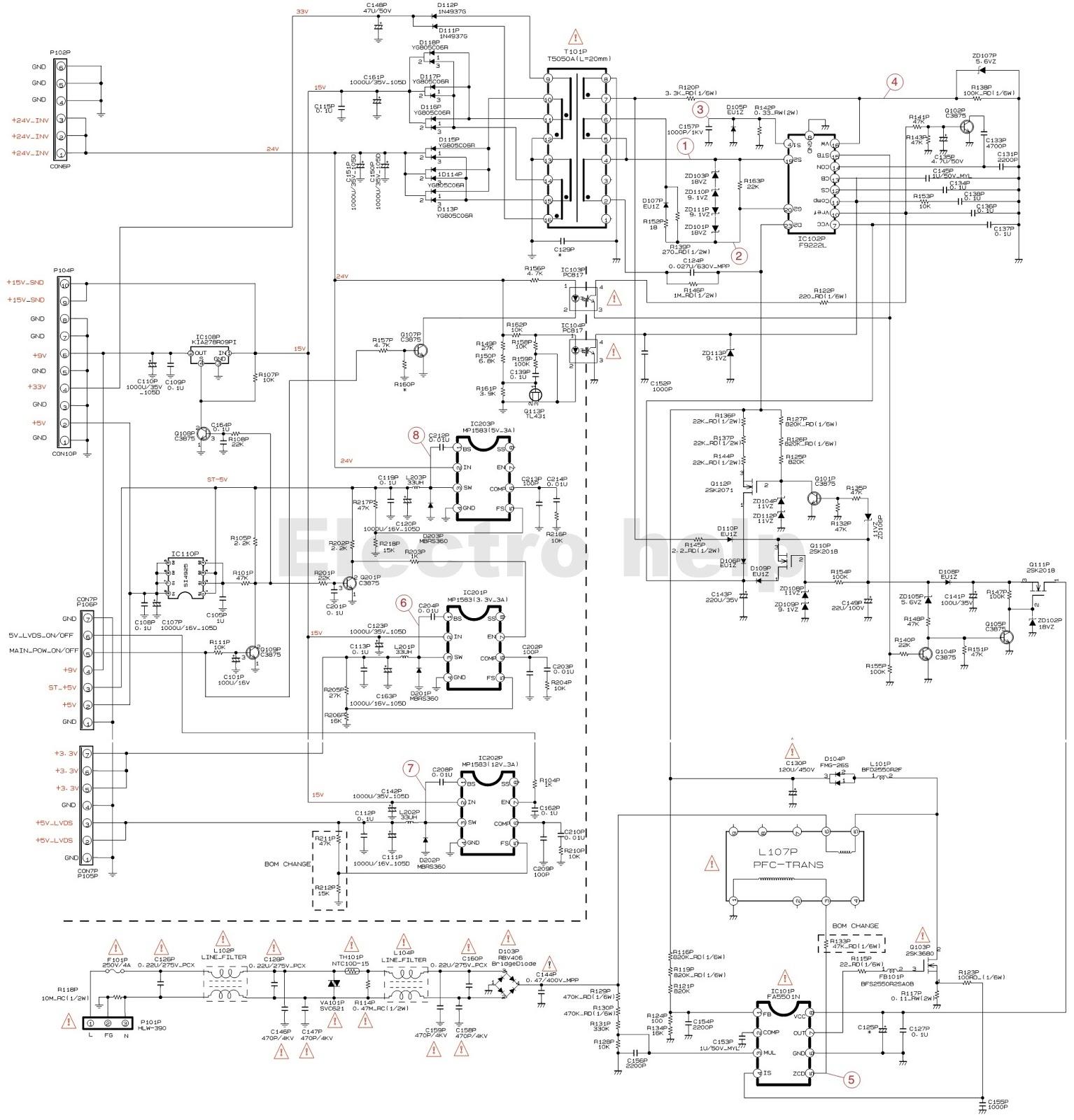 EV_0032] John Deere Lt133 Wiring Diagram Weekend Freedom Machines ArchiveFaun Lukep None Hison Mous Otene Phae Mohammedshrine Librar Wiring 101