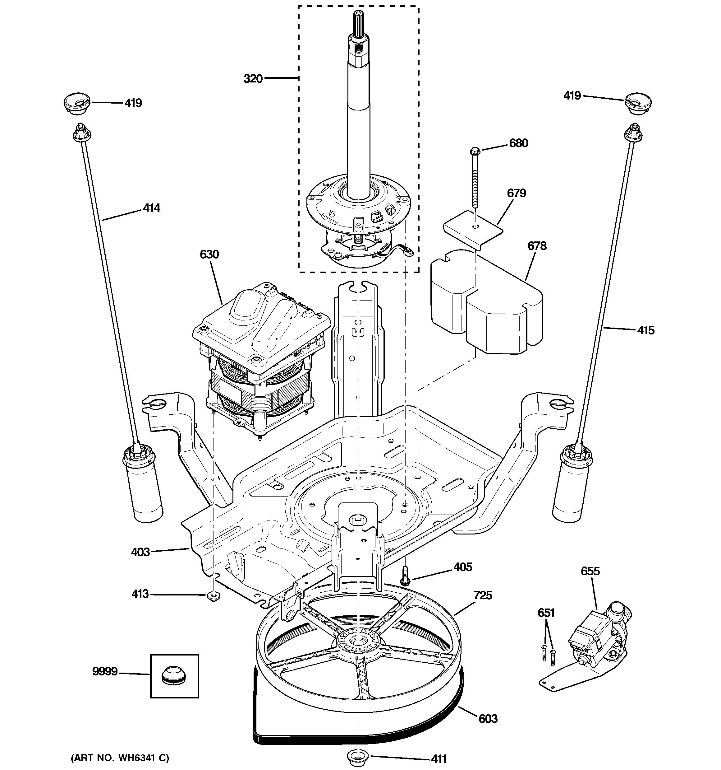 MY_7803] Ge Washing Machine Motor Wiring Diagram Together With Ge  Gtwn4250Dws Free DiagramExxlu Vulg Xortanet Chim Sapebe Rmine Bocep Mohammedshrine Librar Wiring 101