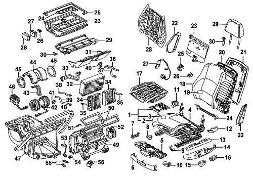 Brilliant Volvo Parts Diagrams Diagram Data Schema Wiring Cloud Rdonaheevemohammedshrineorg