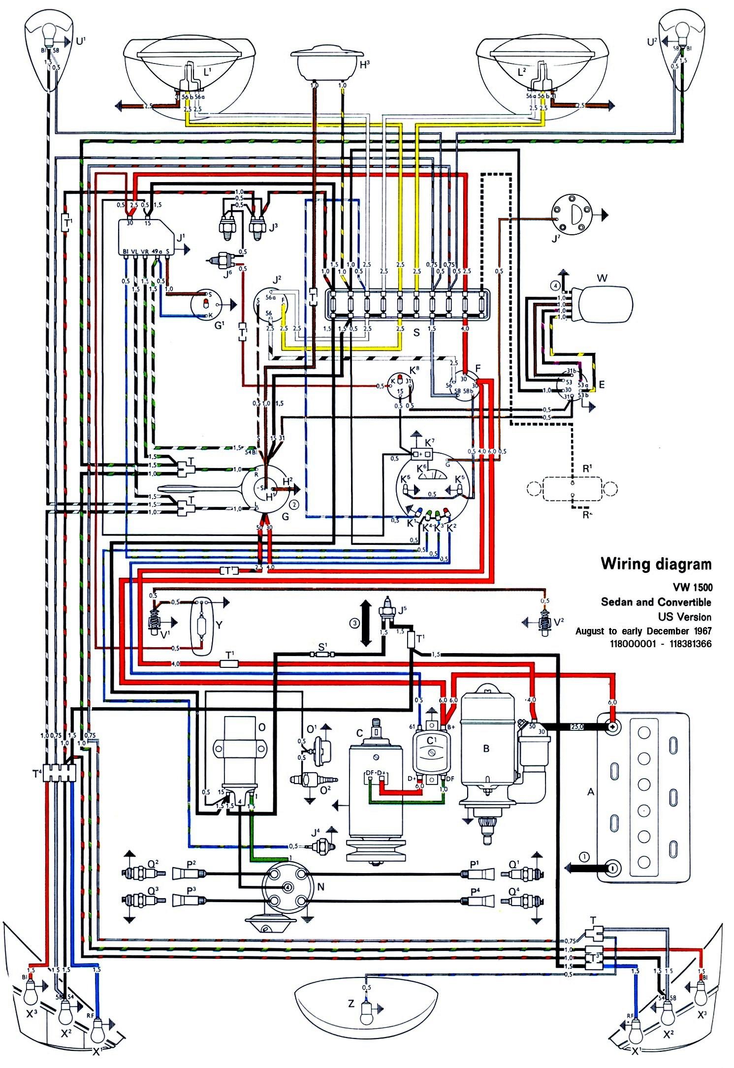 Enjoyable Easy Wiring Harness Vw Air Cooled Wiring Diagram Wiring Cloud Onicaxeromohammedshrineorg